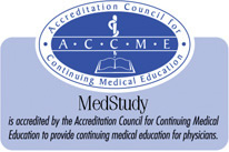 MEDSTUDY 2014-2015 Video Board Review of Internal Medicine